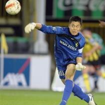 GK川島永嗣が移籍後初となるフル出場…スタンダールはスコアレスドロー