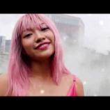 『[動画] R.I.P.木村花 ~世界が注目!女子プロレス~【We are STARDOM!!】』の画像