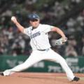 【野球】平成の怪物 松坂大輔のラスト登板の結果は?