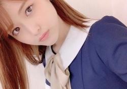 【衝撃】松村沙友理、さすがの風格・・・!!!【gif】