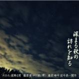 『星降る宵』の画像