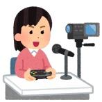 """後藤真希、ゲームコントローラーをもった""""微笑みSHOT""""公開した結果wwwwwwwwwww"""
