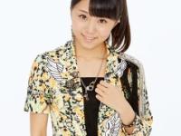 【アンジュルム】室田瑞希「私、肩出しとかへそ出しが好きなんです」勝田里奈「夏は隠すとこだけ隠してるファッション。出ちゃいけないとこだけ隠してるみたいな」