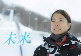 【鼻は整形?】スキー高梨沙羅の目が二重まぶたに…(化粧・メイク前後の比較画像あり)