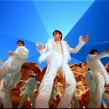 『【×年前の今日】1995年10月25日の3枚:安室奈美恵 - Body Feels EXIT / 高橋洋子 - 残酷な天使のテーゼ / 氷室京介 - 魂を抱いてくれ』の画像