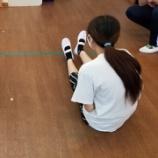 『【川崎】えっ!意外!?上手に体を動かすために重要なのは・・・・!?!?』の画像