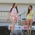 第21回湘南祭2014 その62(湘南ガールコンテスト2014Tシャツと水着・12番)