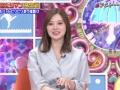 【画像】これが日本のトップアイドルらしいwwwww