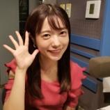 『【乃木坂46】斉藤優里の仕上がり具合が凄すぎる・・・』の画像