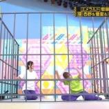 『【乃木坂46】バナナマン設楽が『琴子ちゃん』呼びw キタ━━━━(゚∀゚)━━━━!!!』の画像