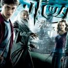 『ハリー・ポッターと謎のプリンス』の画像