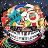 『CD Review:風味堂「風味堂4」』の画像