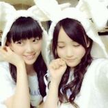 """『【乃木坂46】""""みなみおな""""の現在・・・』の画像"""