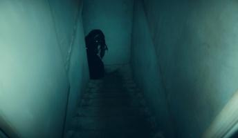 【厳選13話】怖い話『生き地獄に堕ちた』『丹那トンネル』『あと一歩だったのに』他