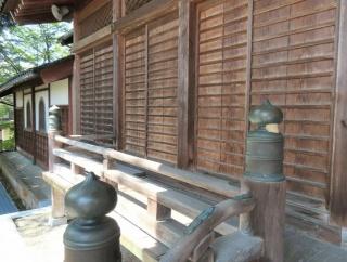 テーマは「芸術一撃」!金沢のお寺を巡るアートの旅『OTERART 金澤 2021(オテラート)』開催。前期9月18日〜9月26日。後期9月25日〜10月3日。