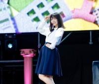 【欅坂46】ねるちゃん共和国出たらいいな・・・