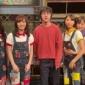 笑福亭鶴瓶×ももいろクローバーZ  関西発のトークバラエティ...