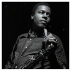 『「Pee Wee」By Wayne Shorter』の画像