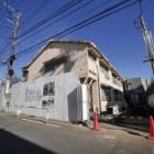 『トキワ荘復元中 2020/01/17』の画像