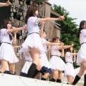 東京大学第92回五月祭2019 その59(乃木坂ラボ)