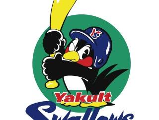 【悲報】ヤクルトスワローズさん、史上初めての「全11球団負け越し」になるwywywywywywyywywywywy