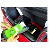 『バッテリー交換はお早めに!』の画像