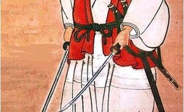 宮本武蔵「13歳で初めての命の奪い合いに勝利した。その後60戦無敗」←これのソースが自分語りという現実