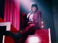 【朗報】平手友梨奈は今までの女性アイドルの概念を覆した.....