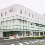 『講習会in横浜』の画像