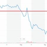 『有望企業のIPO(新規公開株)は1〜2年経ってから投資せよ』の画像