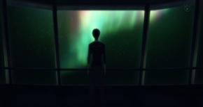 【残響のテロル】第11話 感想 冬が全てを覆わない【最終回】