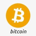 暗号通貨まとめブログ|仮想通貨ニュース
