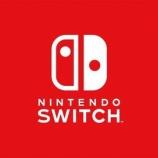 『『Nintendo Switch』初披露!』の画像
