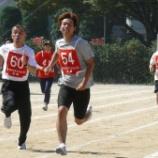 『【熊本】陸上競技の地区大会が開催されました』の画像
