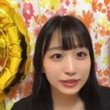 『[動画]2020.09.19(21:06~) SHOWROOM 「=LOVE(イコールラブ) 瀧脇笙古」@個人配信【イコラブ】』の画像