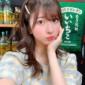 #いえちこ  見てくれたみんなありがとうございましたー🥺 2...