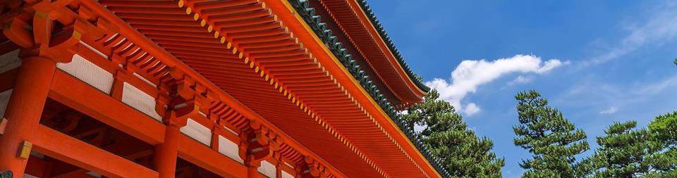 ゆるり寺社巡り ~御朱印紀行~ イメージ画像