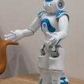 【ロボット】家庭用ロボットに賭けるソフトバンクの戦略…米WSJ紙