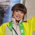 熊本のおいしいものを紹介しに、くまモンが来るよ~! その10