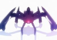 TVアニメ「86―エイティシックス―」第2期は2021年10月放送…ティザーPVも公開!