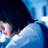 『【欅坂46】MステSUPER LIVEで平手友梨奈がソロ曲『角を曲がる』を披露することが決定!!!!!!』の画像