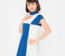 『【モーニング娘。'18】横山玲奈、来週の仕事もキャンセル』の画像