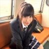 『日テレのインタビュー答えてる子鈴木愛奈に似ててわろた』の画像