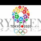 もしもYMOの「ライディーン」が東京オリンピックのテーマ曲だったら