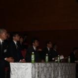 『第3回ジュニアビジネスプランコンテスト!大賞は『長良川あゆサイダー』(^_-)-☆』の画像