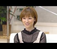 『【tiny tiny#24】ゲスト:吉澤ひとみ コーナー出演:須藤茉麻、夏焼雅、中島早貴』の画像