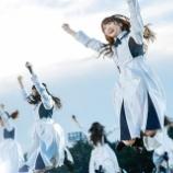 『【JAPAN COUNTDOWN】『欅共和国 2018』の模様をトピックスで放送!がなちゃんも登場!』の画像