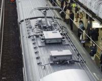 『2018年春のE235系電車』の画像