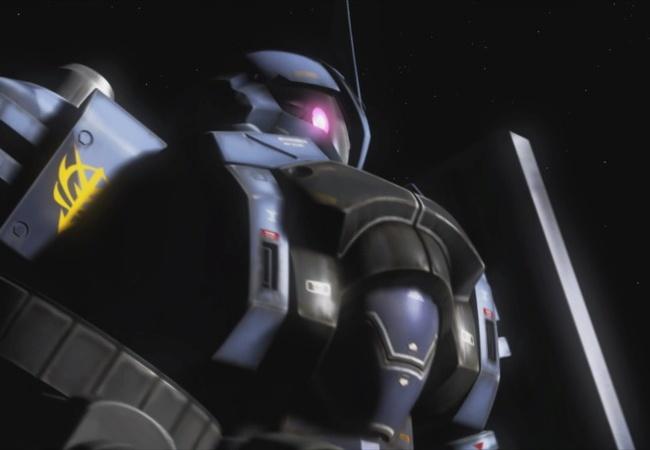 【ガンダムブレイカー2】自爆機体は嫌われる?