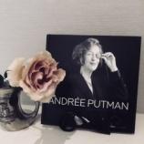 『PUTMANの愛したベージュ』の画像